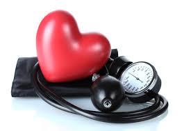 Предложена новая причина артериальной гипертензии