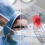 Особенности лечения в области кардиологии израильских клиник