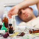 Хронический бронхит и способы его лечения