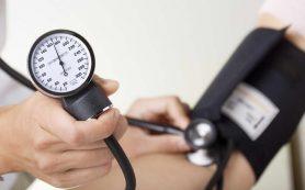 Высокое давление в раннем взрослом возрасте — признак развития атеросклероза