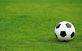 Футбол связан с высоким артериальным давлением