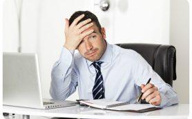 Работа по сменам увеличивает риск заболевания сердечнососудистого характера