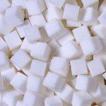 Переизбыток сахара в организме может вызвать остановку сердца