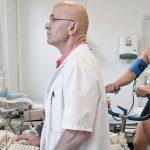 Ишемический тест кальция позволяет определить пациентов с высоким риском смерти от болезней сердца