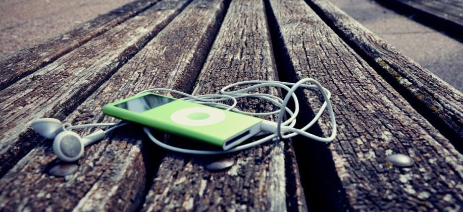 Музыка способна укрепить сердце и ускорить процесс реабилитации сердечников