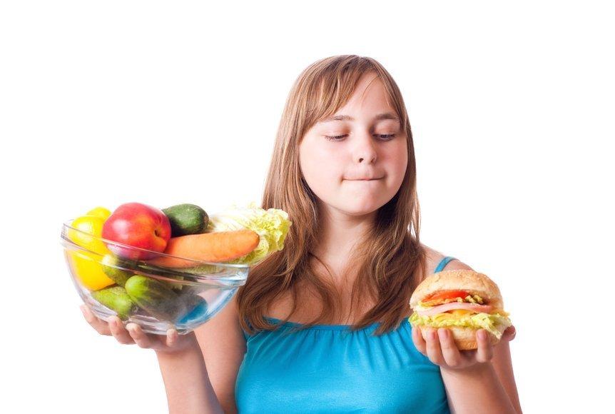 Ожирение без метаболического синдрома связано риском сахарного диабета 2 типа