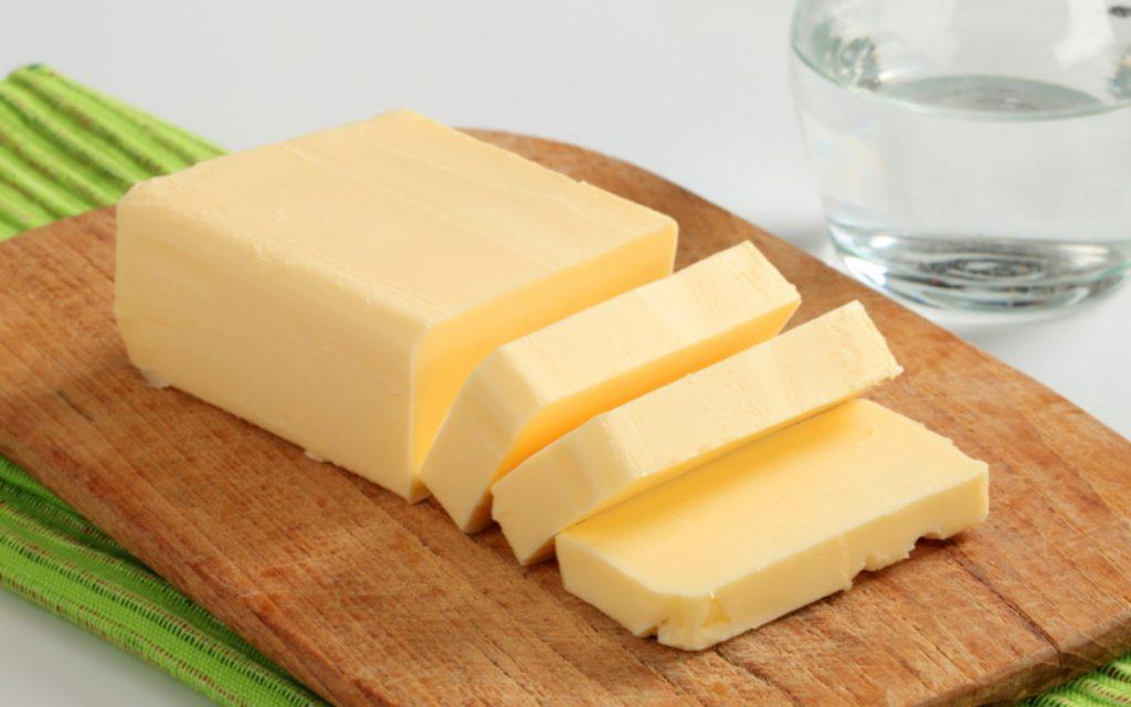 Здоровое сердце: сыр масла не лучше?
