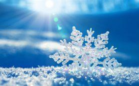 Пять зимних опасностей для Вашего сердца