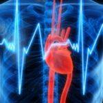 Наука приблизилась к лечению бокового амиотрофического склероза и деменции