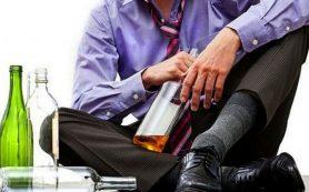 Как понять, что ты стал алкоголиком?