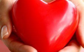 Одышка как симптом серьезных сердечнососудистых заболеваний