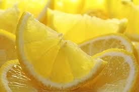 Полезные свойства лимонов, о которых многие не знают