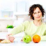 Питание при атеросклерозе сосудов
