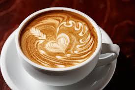 Ученые развенчали три мифа о кофеине