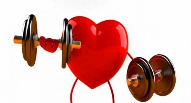 Как избежать болезней сердца и с какого возраста нужно начинать профилактику