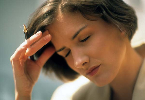 Как помочь человеку с признаками церебральной дистонии