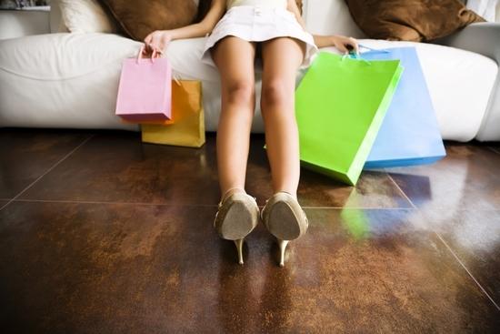 Любите ходить на каблуках? Обязательно прочитайте как на них щеголять без вреда для здоровья!
