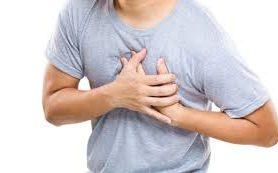 Что такое кардионевроз