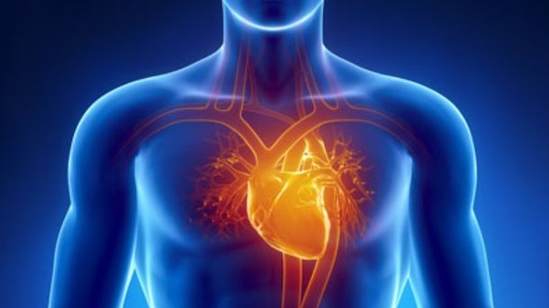 Кардиолог раскрыл причины боли в сердце