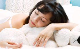 Курс терапии торсионной дистонии