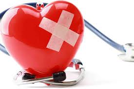 Простые, но неочевидные причины сердечной патологии