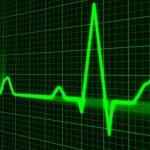 Более 800 экстренных операций на сердце выполнили псковские кардиологи