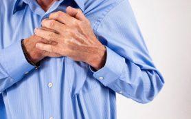 Опасный инфаркт: что следует знать каждому