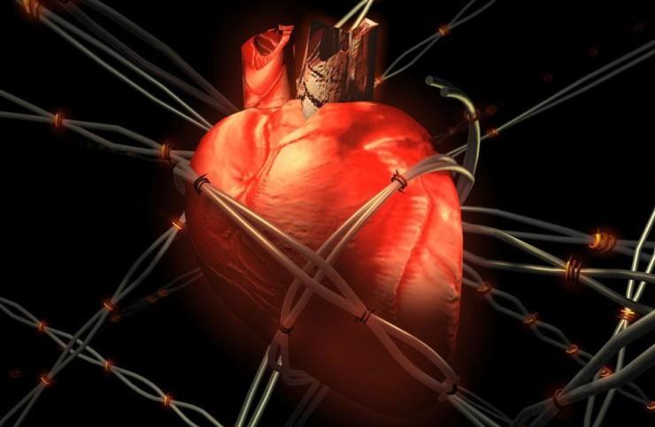 Опасный инфаркт: медики назвали главные правила профилактики