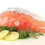 Эти восемь продуктов очистят артерии и нормализуют давление
