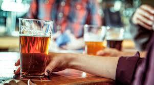Немецкие ученые выявили вредное воздействие алкоголя на сердце человека