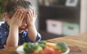 Меры профилактики по предотвращению стресса у ребенка