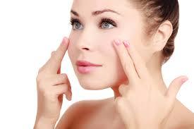 Красота и здоровье. Эффективные методики восстановления зрения