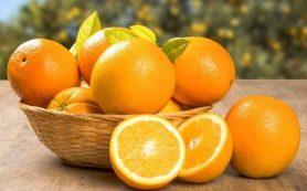 Чудесные свойства апельсина поддерживать наше здоровье