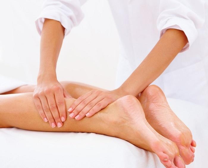 Лечение стеноза ног