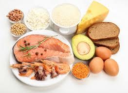 Удар в сердце: популярные здоровые продукты признали опасным