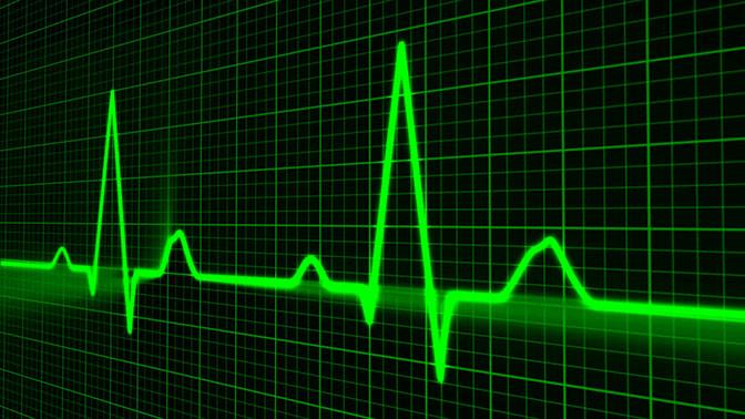 Мужчина «воскрес» после 18-часовой остановки сердца