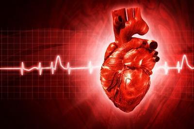 Озвучены привычки, убивающие сердце