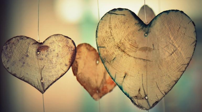 Стало известно, как сохранить здоровое сердце