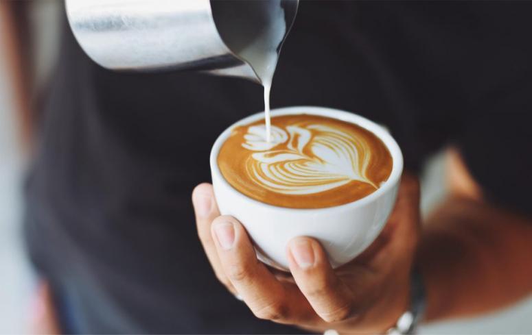 Названа безопасная доза кофе для человека