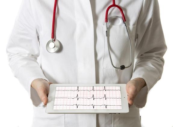 Список убивающих сердце вредных привычек опубликовали медики