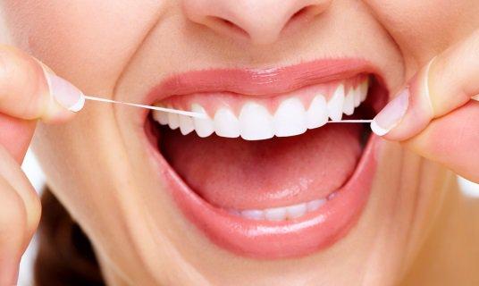 6 причин появления неприятного запаха изо рта