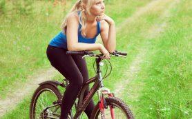 Чем велопрогулки полезны для здоровья – и чем могут быть опасны