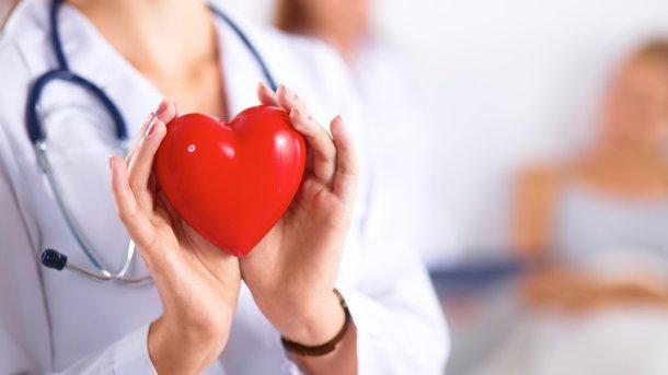 Какие симптомы у скрытого сердечного приступа