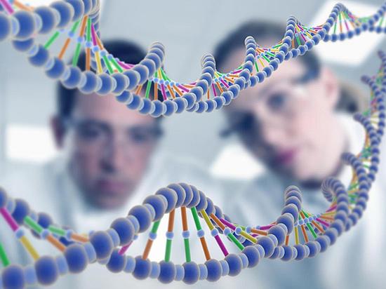 ДНК-диета скоро станет реальностью