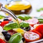 Открыто ещё одно полезное свойство средиземноморской диеты