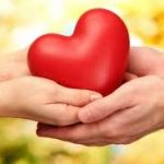 Назван способ омолодить сердце на 20 лет