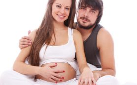 Беременность I триместр: особенности протекания