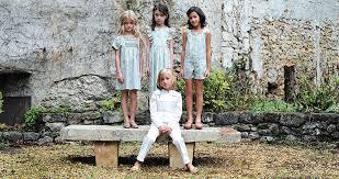 Детская одежда в СПБ