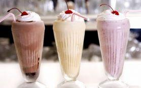 Диетологи сообщили о напитке, ухудшающем кровеносные сосуды