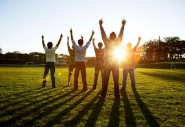 Как сохранить ясный ум и вести активный образ жизни?